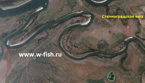 http://www.w-fish.ru/info/img/harabalyk.jpg