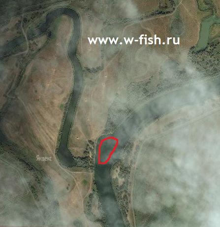 http://www.w-fish.ru/info/img/vodovorotnaya-yama.jpg