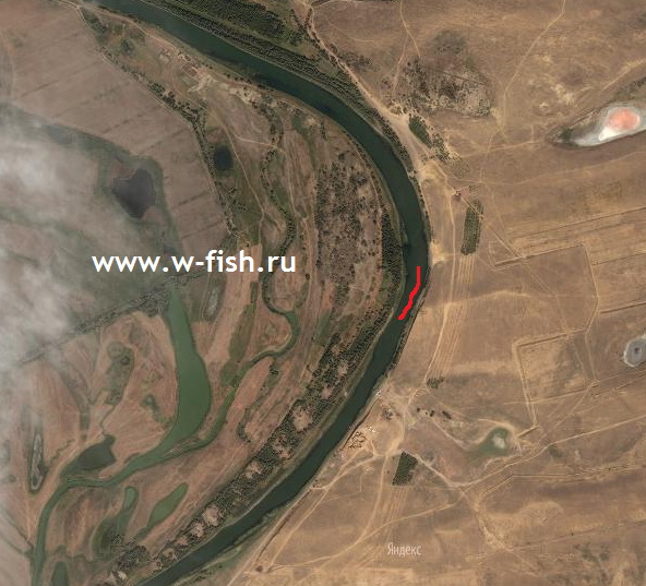 http://www.w-fish.ru/info/img/yama-u-dekoraciy.jpg