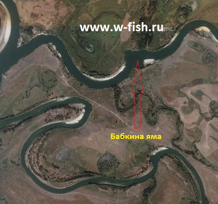 http://www.w-fish.ru/info/img/babkina-yama-na-mangute.jpg