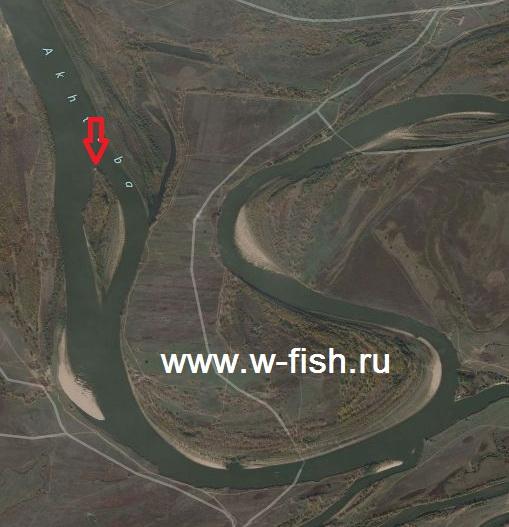 http://www.w-fish.ru/info/img/ostrov.jpg