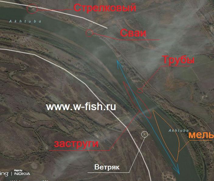 http://www.w-fish.ru/info/img/truby.jpg